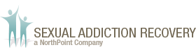 Sexual Addiction Recovery